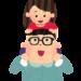 父の日のプレゼントを手作り!1歳から幼稚園の子供におすすめは?